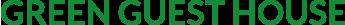 Green Guest House Logo
